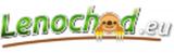 Lenochod.eu