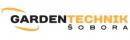 GARDEN-Technik