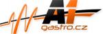 Gastrotechnika A1