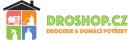 Droshop.cz