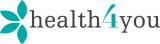Health4you