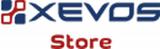 XEVOS Store