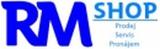 RM-SHOP