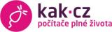 kak.cz