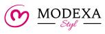 ModexaStyl