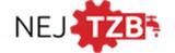www.nejtzb.cz