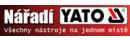 Naradi Yato