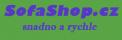 Sofashop.cz