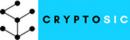 Cryptosic-store