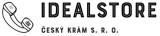 www.idealstore.cz