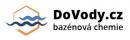 DoVody.cz