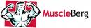 MuscleBergshop
