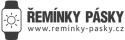 reminky-pasky.cz