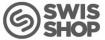 SWIS-SHOP.cz
