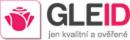 shop.gleid.cz