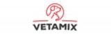 Vetamix
