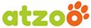 Atzoo.cz - Ráj domácích mazlíčků