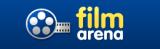 FilmArena.cz
