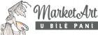 MarketArt.cz