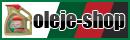 Oleje-shop.cz