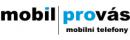 mobilprovás