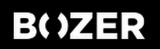 BOZER.cz