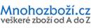 Mnohozboží.cz