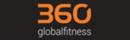 360globalfitness