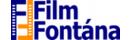 Filmfontana.cz