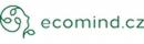 Ecomind.cz