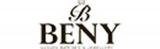 Hodinky BENY
