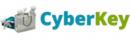 CyberKey.cz