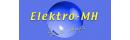 Elektro-MH