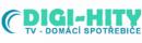 Digi-Hity.cz