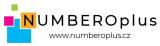 NUMBEROplus