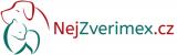 Nejzverimex.cz