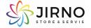 JIRNO - STORE & SERVIS