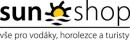 Sunshop.cz