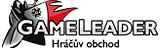 GameLeader