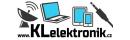 KLelektronik