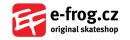 e-frog.cz