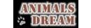 ANIMALS DREAM
