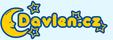 www.davlen.cz