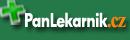 PanLekarnik.cz