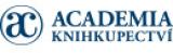 AcademiaKnihy.cz