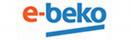 e-Beko