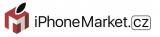 iPhoneMarket.cz