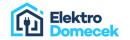 Elektro Domeček