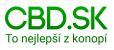 CBD.SK