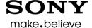 Sony Mobile eShop